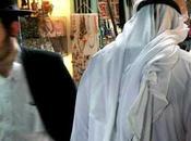 """China, Irán Corea Norte preocupan """"represión religiosa"""" EEUU"""