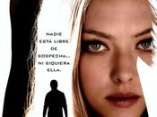 Crítica: Rastro (Gone); zapear yendo cine