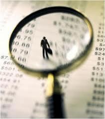 Buenas prácticas de auditoría y control interno en las organizaciones.
