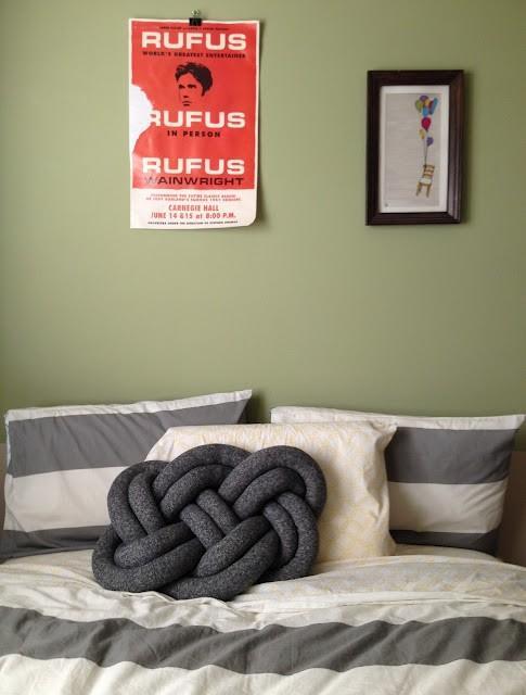 Diy Cojines.Diy Little Madam Cushion Crafthubs