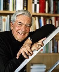 Más información, menos conocimiento  Por: Mario Vargas Llosa