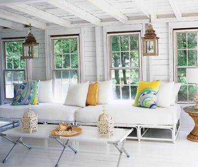 La casa del lago paperblog - La casa del lago ...