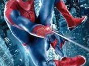 Habrá hasta cuatro versiones Blu-ray Amazing Spider-Man