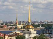 hacer Petersburgo