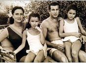fallecido Belén Ordóñez