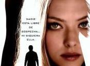 Reseñas Cine:Sin Rastro