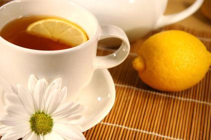 Se puede encontrar un buen té en Lima?  - Paperblog