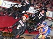Deportes raros (1): parienta tras macho, continuidad ciclismo moto