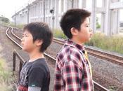 "Cine Pediatría (134). ""Kiseki"" milagro reencuentro familiar"