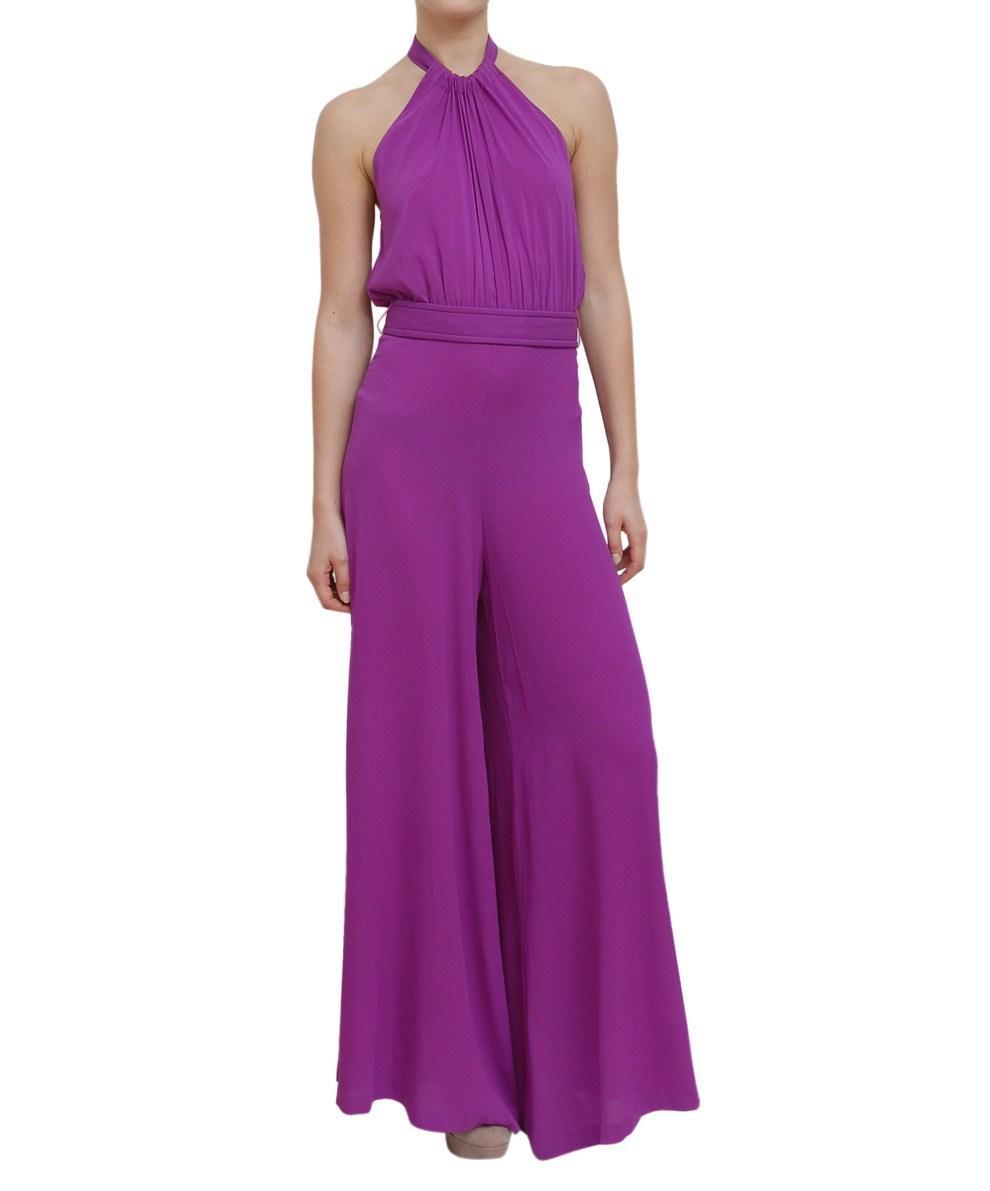 Único Vestidos De Ebay Boda Motivo - Ideas de Vestidos de Novias ...