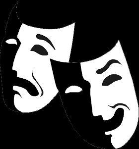 La máscara, ese asusta adultos que ...