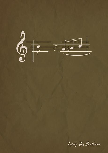 Music Session por Joselu Calvo