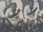 Berlín 1936: dignidad fútbol
