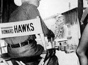 Entrevistas Imposibles: Howard Hawks