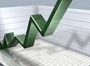 Elabora plan financiero Excel para Negocio