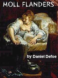 La ciega y el lector