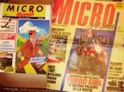 revista Micromanía deja publicarse (Actualizado)