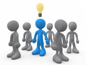 ideas de pequeños negocios