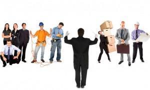 administracion de pequeños negocios