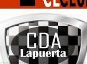 C.D.A. Lapuerta Cartagena CECLUB 2012