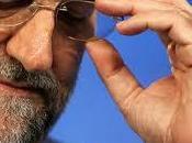 dónde lleva Rajoy?