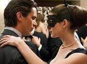 Cinecritica: Batman, Caballero noche asciende