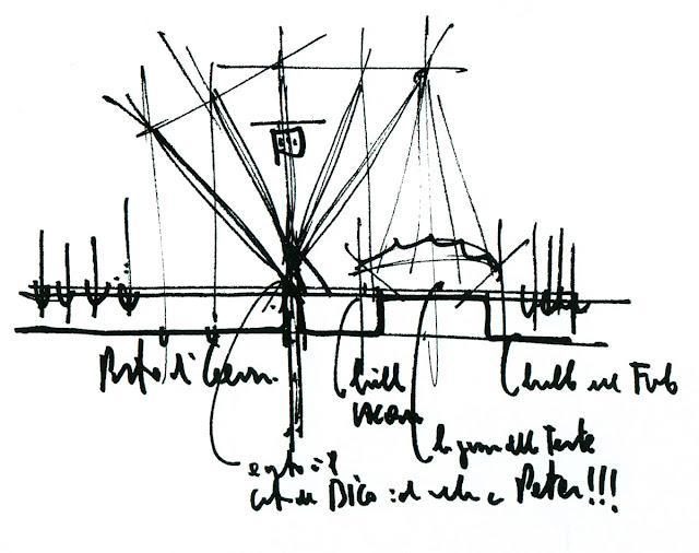 Wgsb show my homework image 3