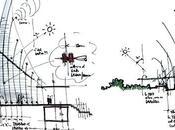 Renzo Piano: Croquis para Pensar, Diseñar, Verificar