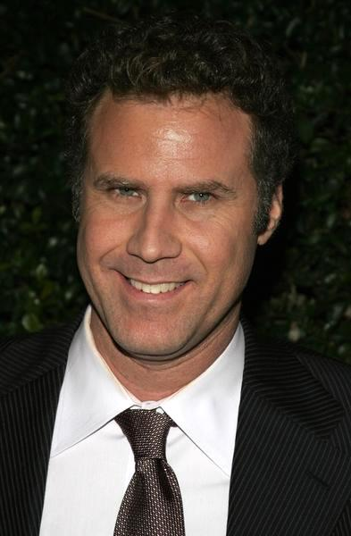 Will Ferrell hara un cameo en The Internship