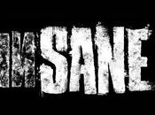 cancela InSane, videojuegos Guillermo Toro