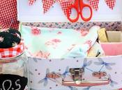 Ideas sewing (cajas costura)