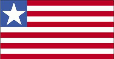 La ONU condena la posible ley homófoba de Liberia