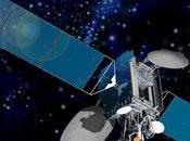 Falla satélite PANAMSAT provoca caida canales paga (Actualizado)