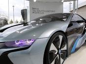 Tecnología ayudando atletas Juegos Olímpicos Londres 2012