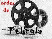 Tardes Película (2): Abraham Lincoln Cazador Vampiros