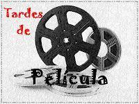 Tardes de Película (2): Abraham Lincoln Cazador de Vampiros