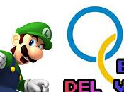 deporte videojuego