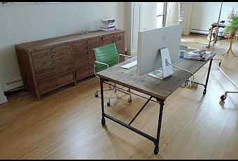 Muebles reciclados decoraci n al mejor precio paperblog - Muebles al mejor precio ...