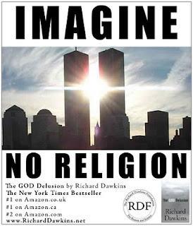 El espejismo de dios 2006 de richard dawkins el ate smo cient fico paperblog - El espejismo de dios ...