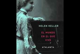 helen keller dignity essay Helen keller was born on june 27, 1880, in tuscumbia, things went downhill and she had fight to keep her dignity, helen keller dignity essay – kippschilderwerkennlenjoy proficient essay writing and custom writing services provided by professional academic writers insights weekly essay challenges 2016 – week 11.