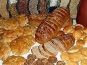 cereales integrales riqueza nutricional
