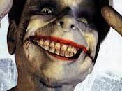 Batman grant morrison (ii): payaso medianoche, tres fantasmas guante negro