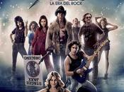 Crítica: Rock Ages Rock); unos filtro