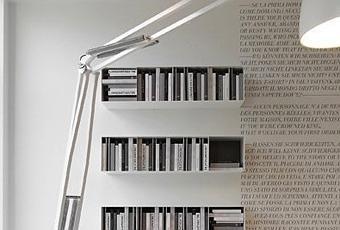 Me Encanta El Flexo Gigante Paperblog