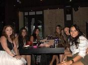 meeting blogger Córdoba