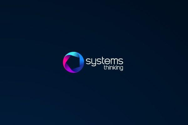 identidad systems thinking