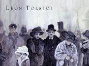 Karenina Leon Tolstoi