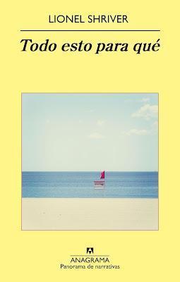 Te recomiendo leer… Verano de 2012 (I)