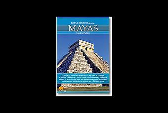 breve historia de los mayas carlos pallan pdf