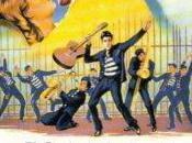 Personajes dejaron huella Elvis Presley